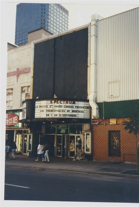 Kaos Theater 04 Tpm Shop toby dammit tours 2001