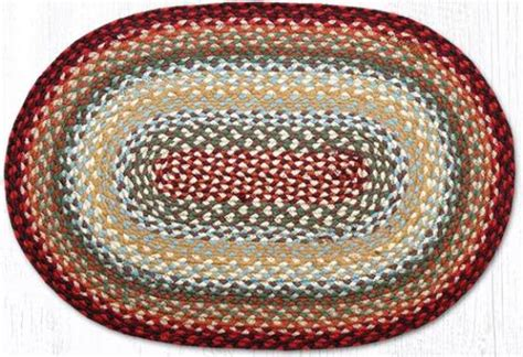 Cheap Oval Rugs by Oval Rugs Universal Rugs Blackxoval Ft In X With Oval