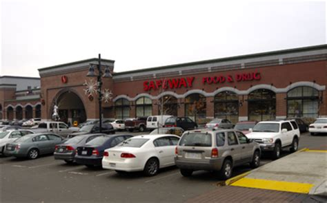 lighting store dublin ca grocery stores barnum celillo electric inc barnum