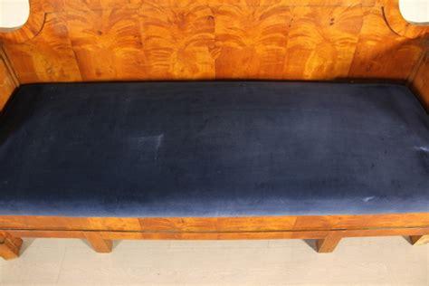 divano biedermeier divano biedermeier sedie poltrone divani antiquariato