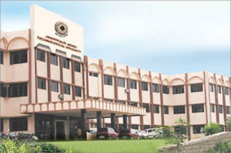 Mba Courses In Jntu Hyderabad by Jntu Hyderabad Photos Jntu Hyderabad Images Jntu World Help
