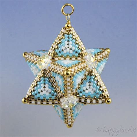 beaded christmas decorations free patterns 2904 best ornaments beaded images on