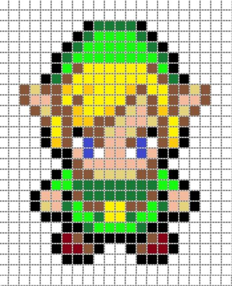 Acnl Design Vorlagen 1000 Images About Animal Crossing New Leaf Pixel Ideas On Perler Bead Patterns