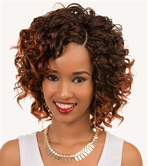 darling short hair weaves uganda darling short hair weaves uganda new hairstyle arrivals