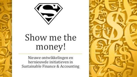 S Diary Arleen A G nieuwe financieringsvormen en beleggingen in het perspectief de d