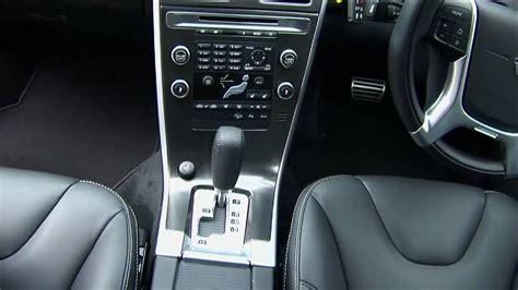 nrma car seat ratings maxresdefault jpg