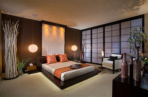 modern asian decor 10 tips to create an asian inspired interior
