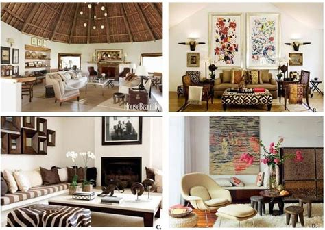 afrocentric home decor afrocentric interior design cultured house home
