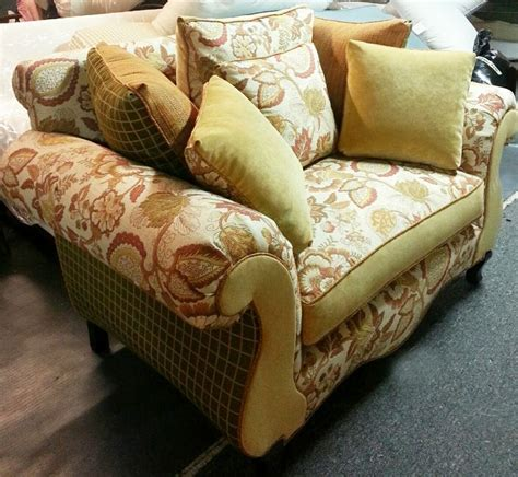 furniture upholstered vanity chair with heart shaped 50 best reupholstered furniture by blawnox upholstery