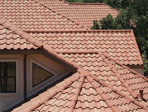 Cement Tile Roof Mistakes To Avoid When Installing Concrete Tile Roofing Lgc Roofing