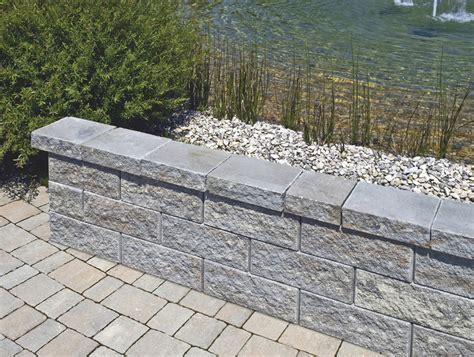 Mauersteine Zum Kleben by Friedl Steinwerke Gt Gartentr 228 Ume Gt Produkte Gt Classic Line