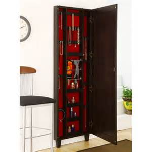 Wall Hung Jewelry Armoire Hokku Designs Wall Mounted Jewelry Armoire With