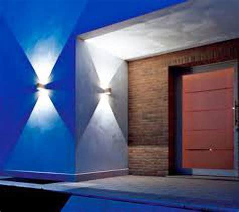illuminazione interni torino illuminazione interni torino ispirazione di design interni