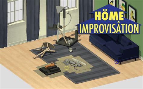 home improvisation montez des meubles ikea dans ce jeu