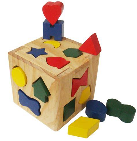 Wood Plans For Children's Toys