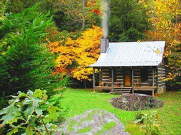 Cabins In The Smokeys by 25 Best Ideas About Secluded Cabin On