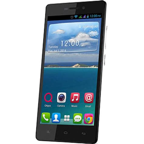 qmobile noir m90 mobile price in pakistan | qmobile prices