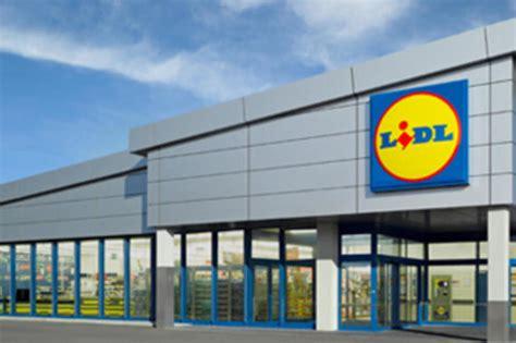 prodavnica   gradova lidl pocinje  radom  srbiji veoma brzo