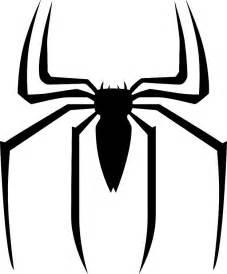 Spiderman Batman Coloring Pages » Ideas Home Design