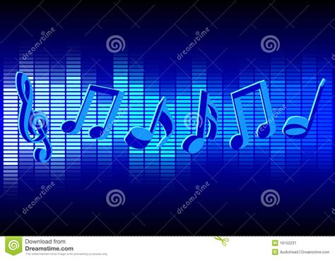 party music music party background stock vector image of disco