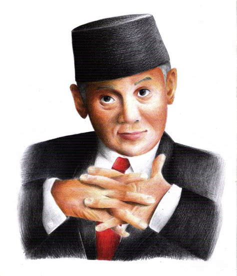 bj habibie bj habibie in pencil color by vicode on deviantart