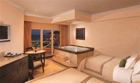 moon palace cancun rooms moon palace golf spa resort modern vacations