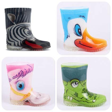 jual sepatu boot anak ap boots simplegrayshop