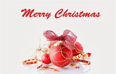 imagenes de merry christmas 2014 2017 christmas greetings christmas wishes greetings and