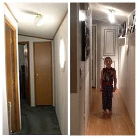 interior mobile home door best interior mobile home door 63 for your home remodel