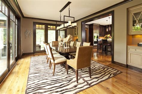 dining room colors with light wood trim 28 images