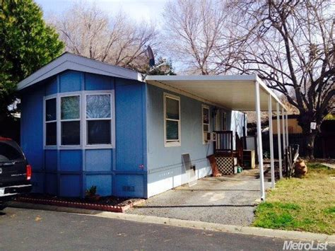 ave west sacramento mobile homes sale bestofhouse net