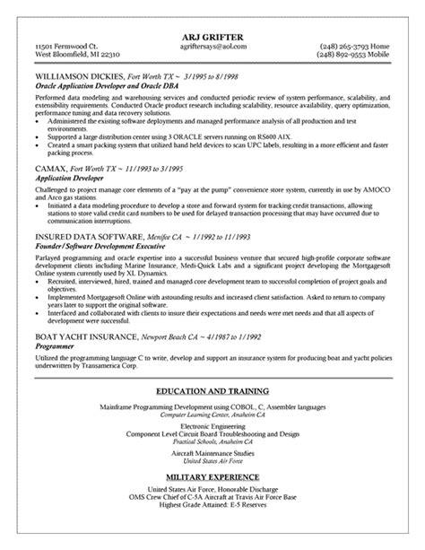engineer samples engineering resume advertising intern resume samples - Advertising Internship Sample Resume