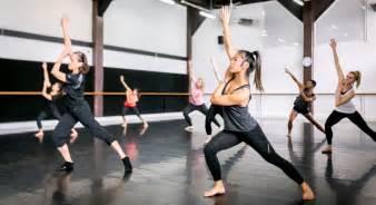 Contempory Contemporary Sydney Dance Company