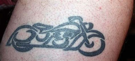 tattoo tribal motorcycle biker motorcycle tattoos page 4