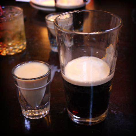 juneberry lane cheers seven traditional irish toasts