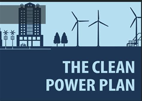 epa clean power plan a 15 year outlook on energy prices the clean power plan