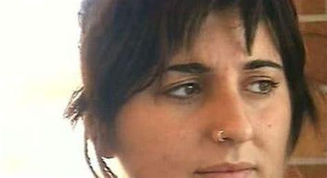 consolato australiano a roma sabrina al padre 171 vigliacco accusami guardandomi
