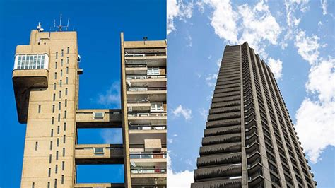 High Rise high rise hell the doomed tower blocks that inspired ben