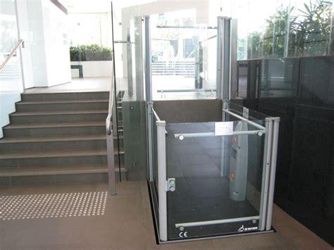 engelli asansoerue ankara oezuerlue asansoerue ankara asansoer
