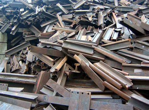 Besi Scrap compressor accessories limited united kingdom scrap