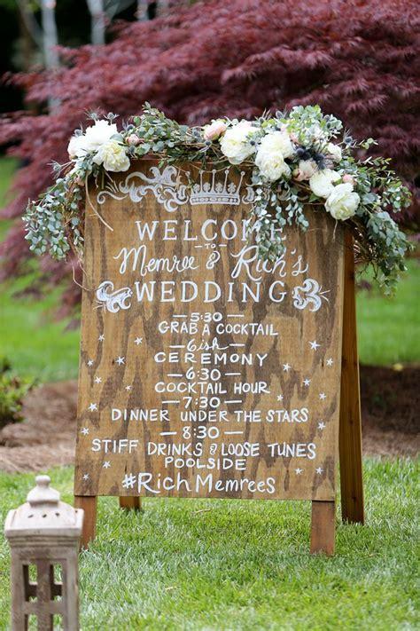 Best 25  Luxury wedding cake ideas on Pinterest   Pastel