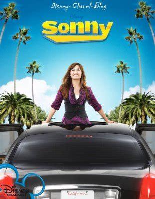 film disney yang dibintangi demi lovato sonny avec demi lovato blog de disney chanel blog