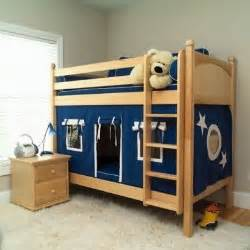 bunk beds with no bottom bunk bunk bed with bottom tent for the home