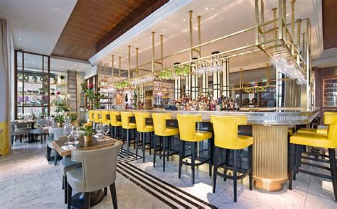 south kensington best restaurants places to eat and drink in south kensington residential land