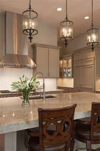 best kitchen lighting fixtures chic ideas for lights 14