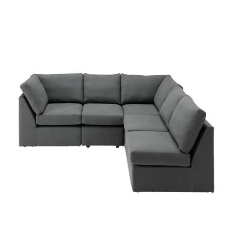 Best Sofas Uk by Corner Sofas 10 Of The Best Housetohome Co Uk