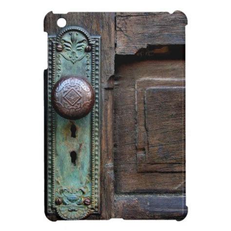 Mini Door Knobs by Vintage Antique Door Knob Mini Zazzle
