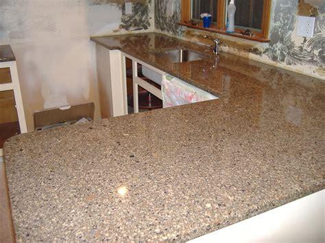Granite Countertops Ct by Granite Kitchen Remodeling Hartford Area Manchester