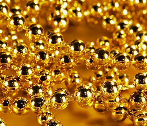 In Golden Blood inexpensive 1 blood test using gold nanoparticles