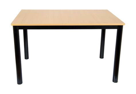 The Heavy Table by Heavy Duty Tables Walsh Sons